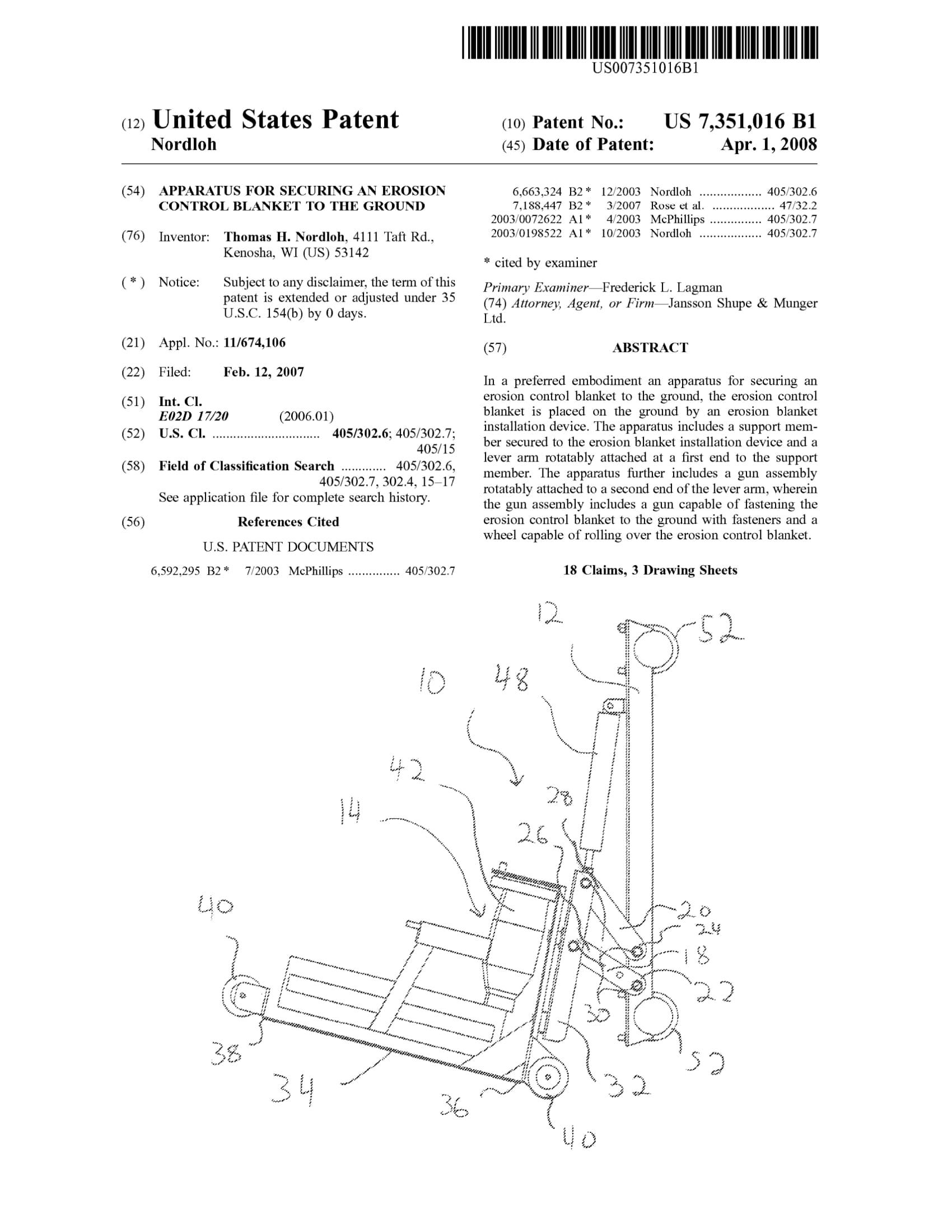 7351016-Apparatus-for-erosion-cntrl-blnkt-Nordloh-1.jpg