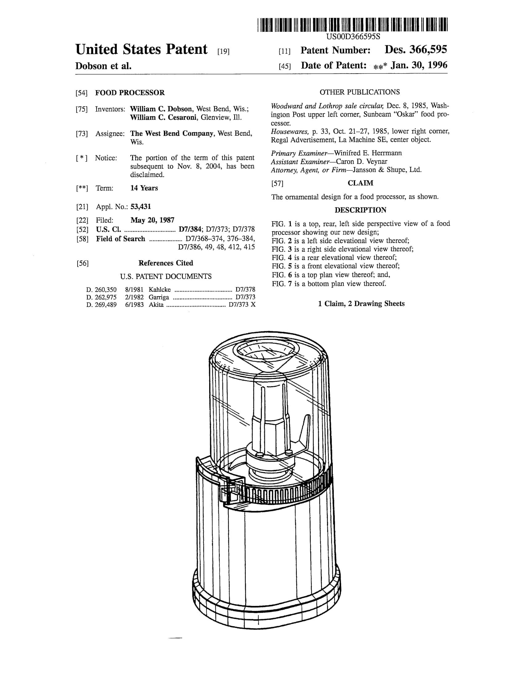 D366595-Food-Processor-Cesaroni-1.jpg