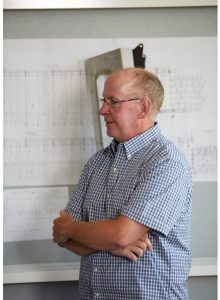 Photo of Robert Fuller