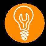 CDN Lightbulb - Product Development Firm