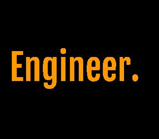 Product design and development - Creative Design Network