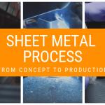 Sheet Metal Process
