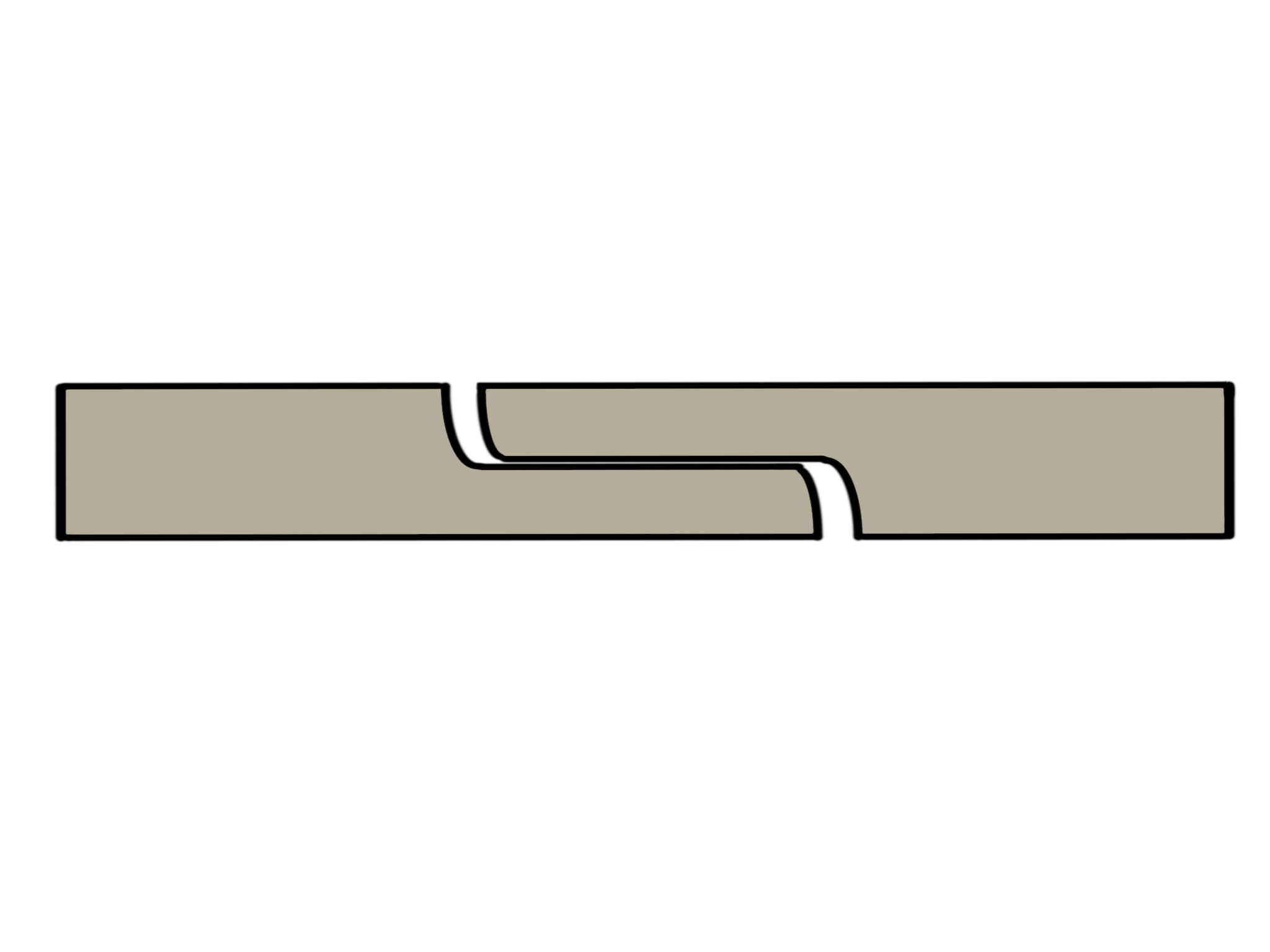 <p>Overlap Joint</p>
