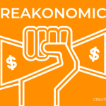 Creativity | Unfiltered: Freakonomics