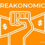 Creativity | Unfiltered: Freakonomics
