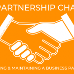 Creativity   Unfiltered: The Partnership Charter