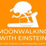 Creativity | Unfiltered: Moonwalking with Einstein