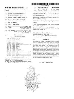5562615-Free-Flow-Detector-Corpak-1.jpg