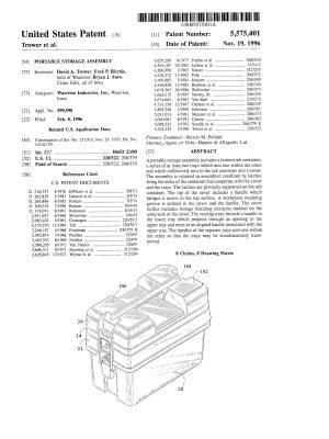 5575401-Portable-Storage-Assy-Waterloo-1.jpg