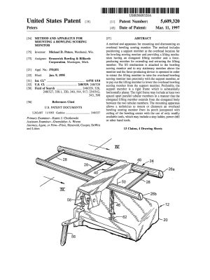 5609320-Method-and-Apparatus-for-Mounting-Bowling-Scoring-Monitor-Peters-1.jpg