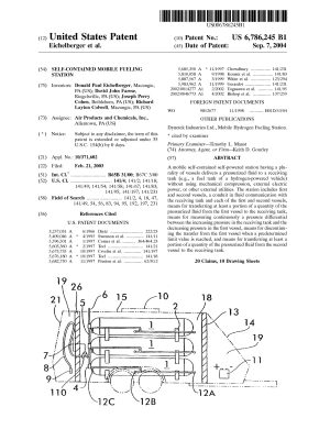 6786245 Mobile Fueling Air Products-1