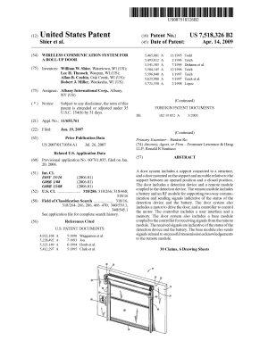 7518326-Wireless-Communication-RollUp-Door-Albany-1.jpg