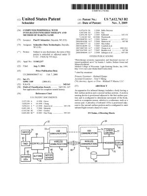 7612763-Schneider-Data-IR-Mouse-1.jpg