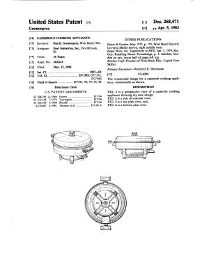 D268471-Casserole-Cooking-Appliance-Gremonprez-1.jpg