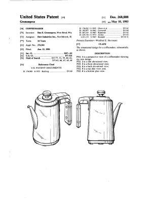 D268888-Coffeemaker-Gremonprez-1.jpg