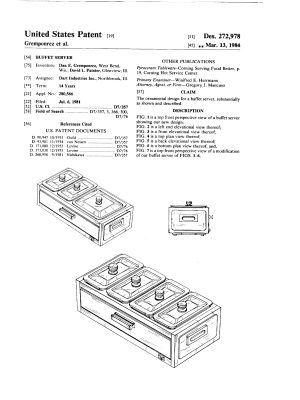 D272978-Buffet-Server-Gremonrez-1.jpg