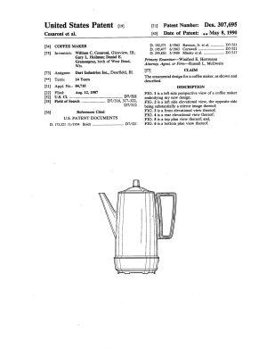 D307695-Coffemaker-Gremonprez-1.jpg
