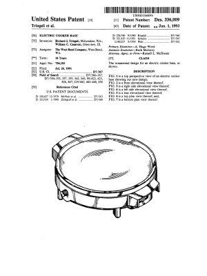 D336009-Electric-Cooker-Base-Cesaroni-1.jpg