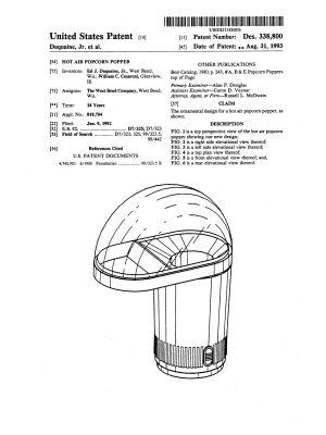 D338800-Hot-Air-Popcorn-Popper-Cesaroni-1.jpg