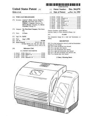 D364070-Wide-Loaf-Breadmaker-Barrett-Cesaroni-1.jpg