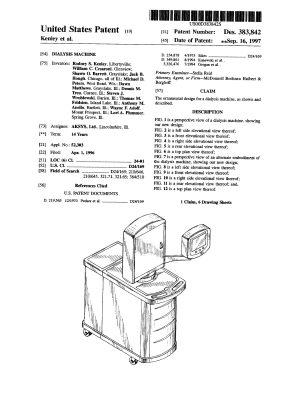 D383842-Dialysis-Machine-Peters-1.jpg