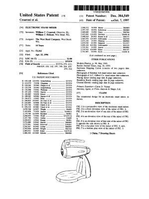 D384549-Electronic-Stand-Mixer-Cesaroni-1.jpg