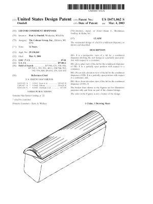 D471062-Lid-for-Condiment-Disp-Colman-Group-1.jpg