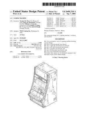 D495754-Gaming-Machine-WMS-1.jpg