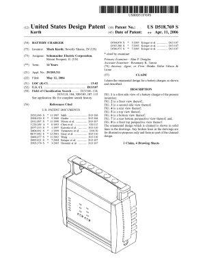 D518769-Battery-Charger-Schumacher-1.jpg
