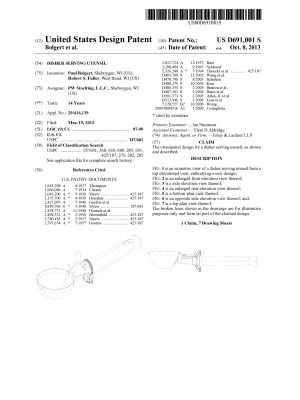 DIsher-Polarware-USD691001-1.jpg