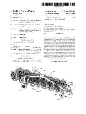 Kuhn-Bifold-Rake-US7584595-1.jpg