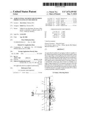 Kuhn-Windrowing-device-US7673439-1.jpg