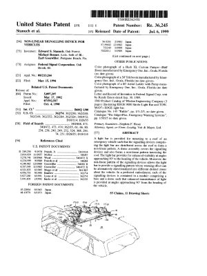RE36245-Signalling-Device-for-Vehicle-Federal-Signal-1.jpg