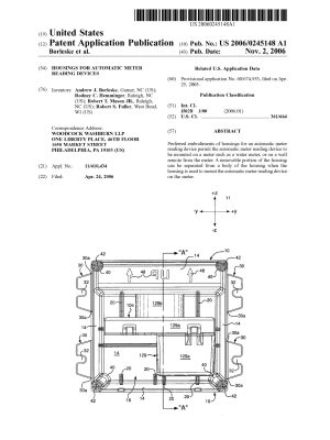 US2006-0245148-A1-Housing-for-Automatic-Meter-Reading-Elster-1.jpg