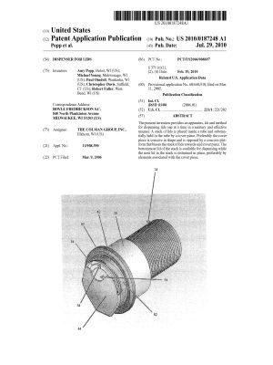 US2010187248A1-Dispenser-for-Lids-Fuller-1.jpg