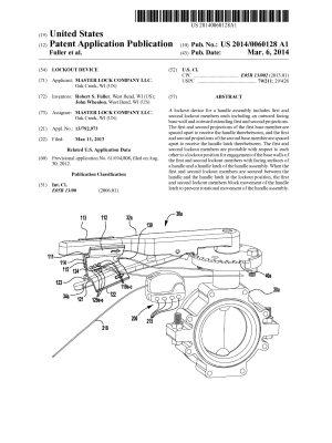 US20140060128-Master-Lock-lockout-device-1.jpg