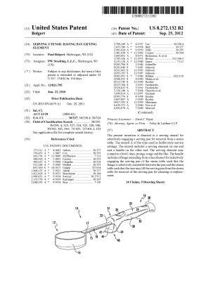 US8272132-Polar-Ware-serving-utensil-w-pan-lifting-element-1.jpg
