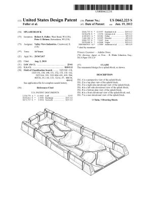 USD662223S1-splash-block-1.jpg