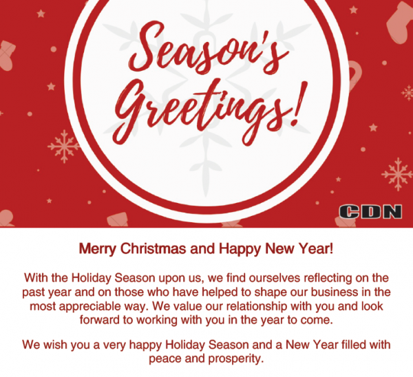 christmasnewsletter2019